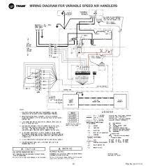 air handler wiring diagram nice place to get wiring diagram • trane air handler wiring schematics wiring diagram third level rh 6 10 15 jacobwinterstein com armstrong air handler wiring diagram coleman air handler