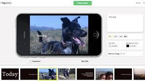 betaworks releases tap essay app tapestry liz gannes mobile i