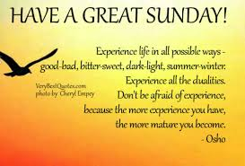 Free Download Positive Happy Sunday Good Morning Quotes Mesgulsinyali