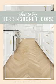 herringbone wood floor inspiration pictures where to herringbone wood floors and how much herringbone