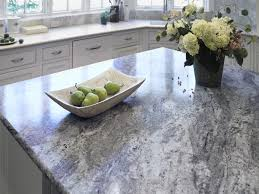Formica 180fx 6319 Rd Caf Azul Veins Of Cool Gray And Warm