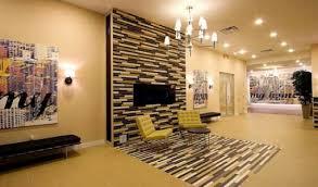 Most Modern Apartment Building Lobby interior design ideas