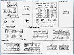 2005 infiniti g35 fuse box diagram best of 2008 mazda 6 fuse box g35 fuse box 2005 infiniti g35 fuse box diagram best of 2008 mazda 6 fuse box free wiring diagrams