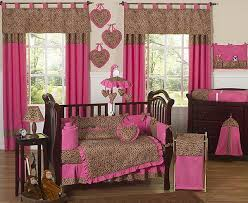 Awesome Baby Girl Bedroom Ideas Home Design Ideas Eddymerckx Us
