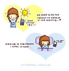 Cute Love Quotes Tumblr Amazing Tumblr Love Quotes