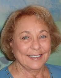 Janet Sample Obituary - Phoenix, Arizona | Legacy.com