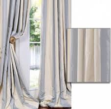 60 inch wide curtains. 60 Inch Width Curtains Best Of 64 And Scalisi Ikea Wide S