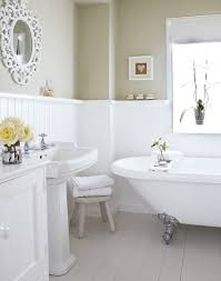 ideas for small bathrooms. Country Bathroom Ideas For Small Bathrooms. Need Decorating Ideas? Take A Look Bathrooms