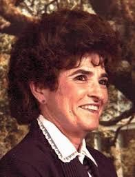 Leola Hucks Obituary - Columbia, SC