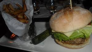 Why Plan B Should Be Your Plan A Plan B Burger Bar  Stamford CT - California pizza kitchen stamford ct