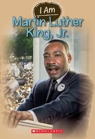i am martin luther king jr teaching guide scholastic featured book i am martin luther king jr