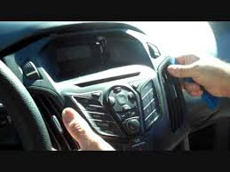 toyota tundra camera harness wiring diagram for car engine rear camera wiring diagram moreover toyota ta a stereo wiring diagram in addition toyota tundra stereo