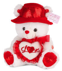 Image result for Valentine I love you