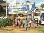imagem de Bom Jesus Piauí n-14