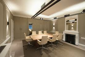 bank and office interiors. Simple Office Design Uk 3204 Fice Interior London Inspirations Set Bank And Interiors