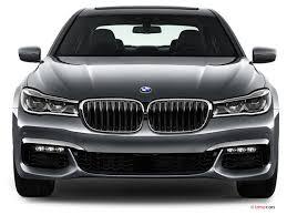 2018 bmw 750i. Simple 2018 2018 BMW 7Series Exterior Photos For Bmw 750i