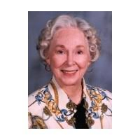 Find Joyce Summers at Legacy.com