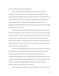 the sample of essay writing letter