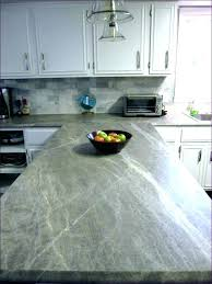 cutting granite countertop for sink how to cut in place supplieranufacturers cutting granite countertop
