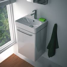 small corner bathroom sink. Full Size Of Home Designs:corner Bathroom Sink Corner Small