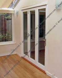 how to install bifold closet doors. Completed Installation How To Install Bifold Closet Doors