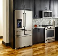 Of Kitchen Appliances Home Appliances Fernie Fireplace Appliances