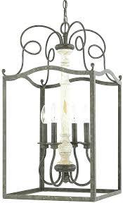 french country chandelier french country chandelier country chandeliers