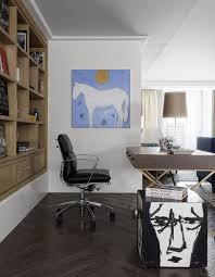 Home Design Uk Ltd