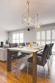 dining room lighting fixtures ideas. Innovative Decoration Dining Room Light Fixtures Modern Lighting 25 Best Ideas About T