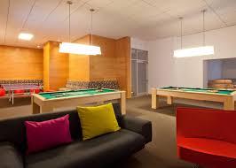 design a bedroom games. stylish bedroom design games endearing game a e
