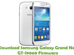 Download Samsung Galaxy Grand Neo GT ...