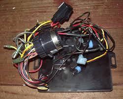 sea doo islandia wiring diagram wiring diagrams and schematics sea doo wiring diagram diagrams and schematics merc 240hp v6 wont start when in water but will out