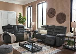 grey and brown furniture. Full Size Of Living Room:true Gray Paint Color With No Undertones Decorating Grey And Brown Furniture I