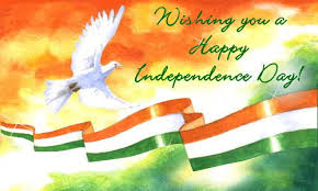 n independence day essay for students kids and children independence day essay
