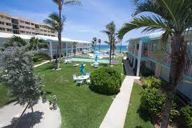 the swimming pool at or near sunrise ocean suites
