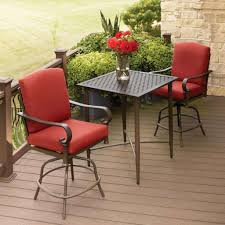 lawn furniture home depot. Outdoor Furniture Home Depot Interior Paint Color Schemes Check Design Ideas Of Garden Decor Lawn S
