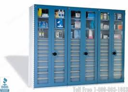 metal storage cabinet with drawers. R5SSE-874802-drawers-in-shelving-glass-doors-locking- R5SSE 874802 Drawers In Shelving Metal Storage Cabinet With