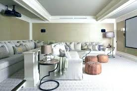 Basement Designs Plans Classy Basements Design Ideas Cool Finished Basement Design Ideas Home