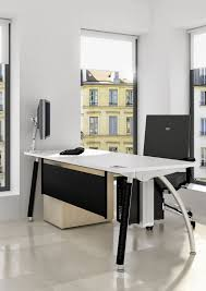 Home Office Furniture Solutions Style Property
