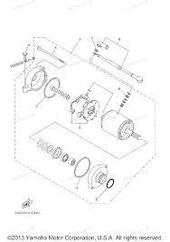 2004 yamaha rhino 660 wiring diagram wiring diagram 2005 yamaha rhino 660 wiring diagram for car starting motor