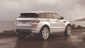 new car release 2016 malaysiaFacelifted Range Rover Evoque Launched in Malaysia  Auto News