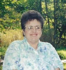 Brenda BRADLEY Obituary (2020) - Waterloo Region Record