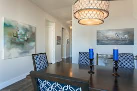 dining room pendant lighting. dining room burnished silver pendant lighting farmhousediningroom