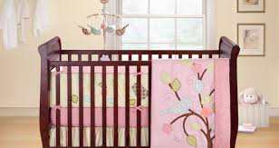 baby cribs best brands in best baby cribs Beautiful best baby furniture stores Nice Baby Cribs Best Buy By Best Baby Cribs enthrall best baby furniture stores melbourne sensational baby furniture stor