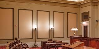 mn supreme court