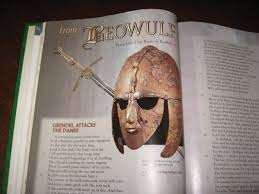 essay topics beowulf hubpages check out these essay topics for beowulf