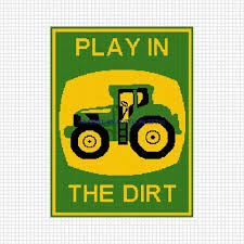elegant john deere area rug 154 best images about daddy was a deere man on