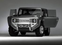2018 ford bronco pictures. fine bronco 2018 ford bronco  interior concept price httpnewautocarhq on ford bronco pictures