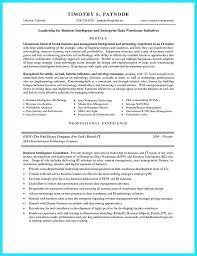 Business Management Resume Objective Business Management Resume Objective Spacesheep Co