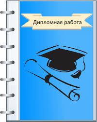 Гостиничный бизнесс Современные формы обслуживания туристов на  blue diplom Тип работы Дипломная работа